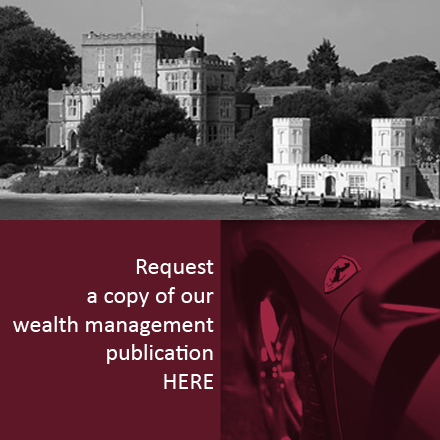 Request a wealth management publication here