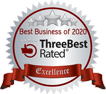 Rated Best Business